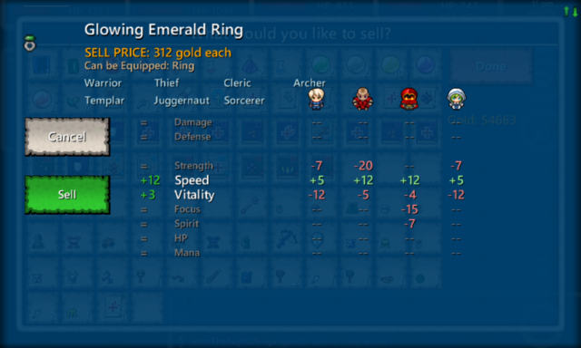File:Glowing Emerald Ring.png