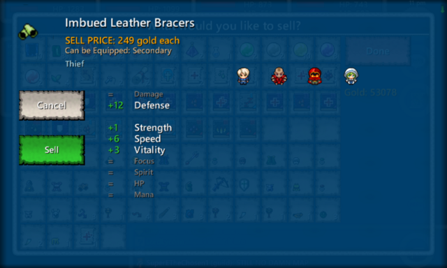 File:Imbued Leather Bracers.png