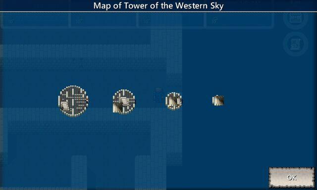 File:Tower of the Western Sky no loot.jpg