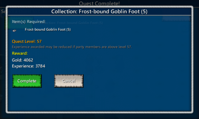 File:Collection-Frost-bound Goblin Foot.png