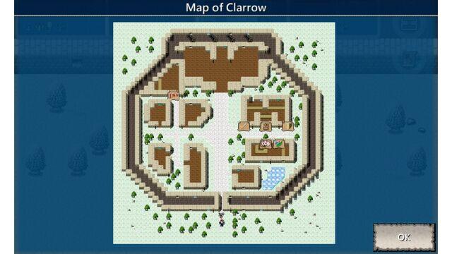 File:Clarrow15.jpg