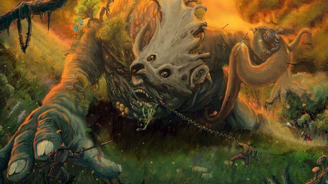 File:Fantasy-art-creatures-HD-Wallpapers.jpg