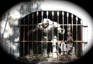 File:Monster in the cage-193x132.jpg