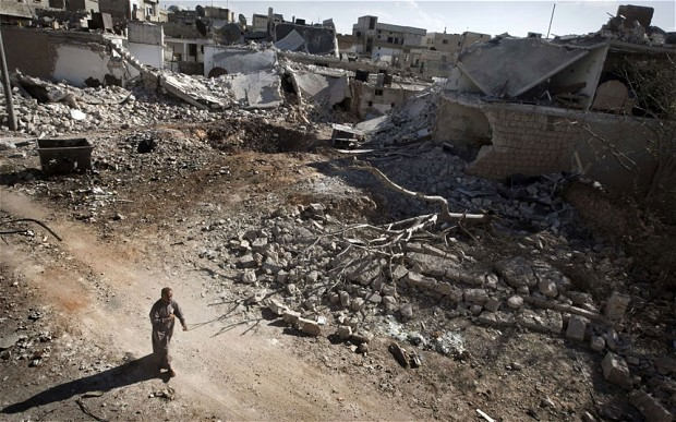 File:Syria 2667248b.jpg