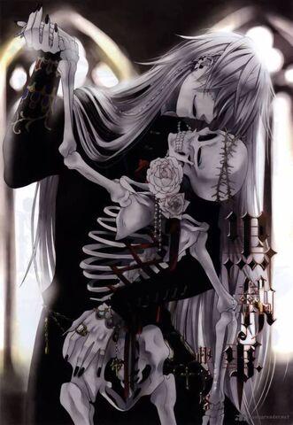 File:Undertaker-undertaker-black-butler-25345542-552-800.jpg