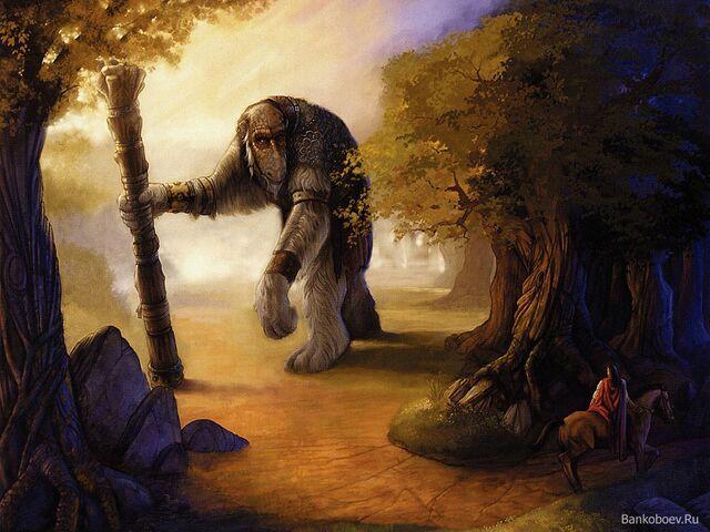 File:Hd-wallpapers-fantasy-creatures-hq-1024x768-wallpaper.jpg
