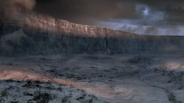File:The Wall from the south.jpg