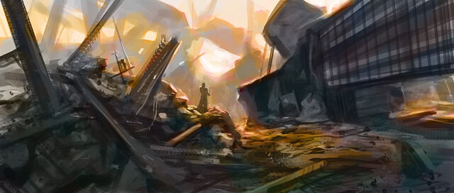 File:Another destroyed city by noahbradley.jpg