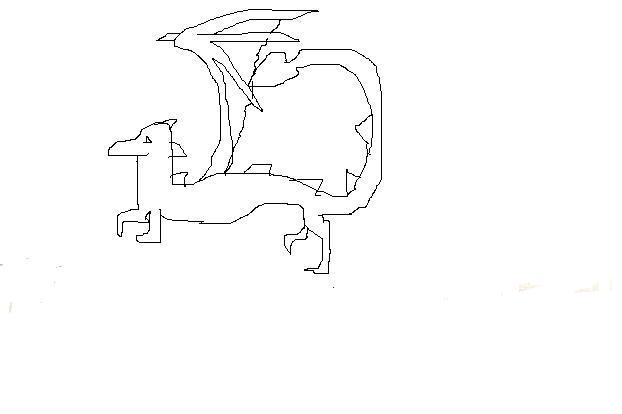 File:Splaytail outline.jpg