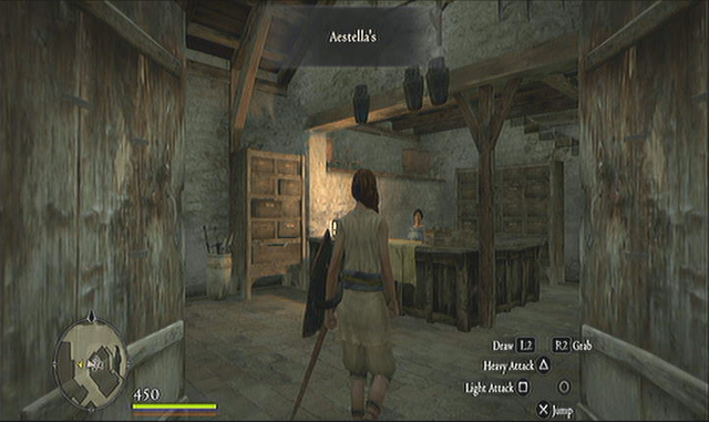 File:Aestella's.png