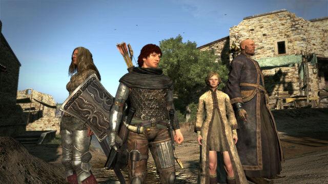 File:Dragons-Dogma-Screenshots-11.jpg