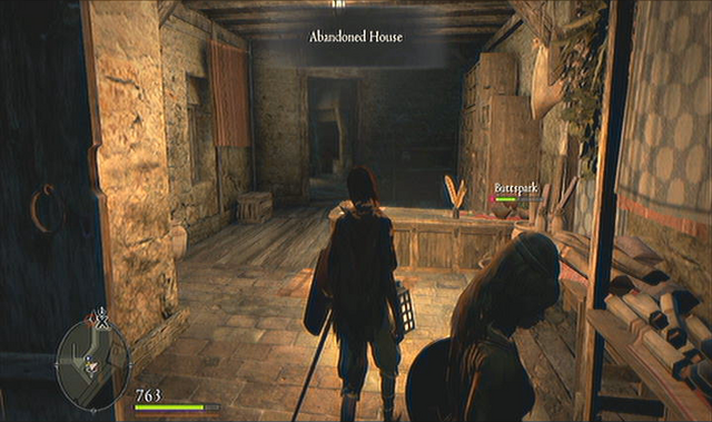 File:Abandoned House.png