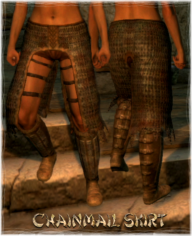 File:Armour Legs Chainmail Skirt.png