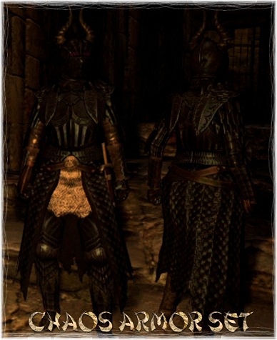 File:Armour Sets Chaos Armor Set.png