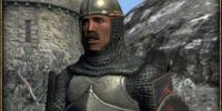Ser Thurstance
