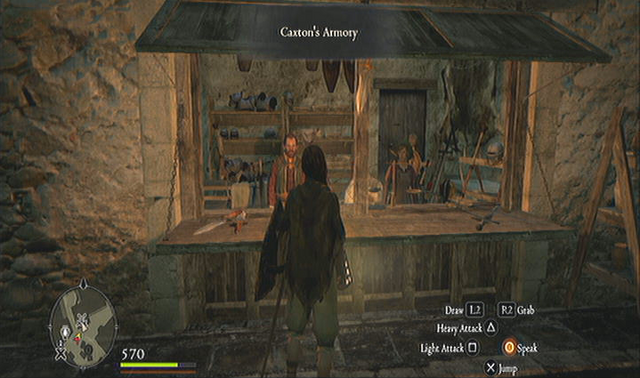 File:Caxton's Armory.png