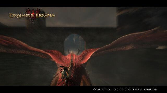 File:Final Battle4.jpg