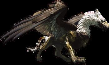 Griffin01
