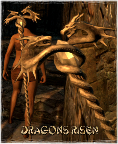 File:Weapon Archistaves Dragons Risen.png