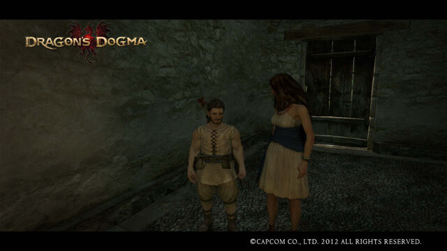 File:Grizlapoli's Dragon's Dogma Screenshot 01.jpg