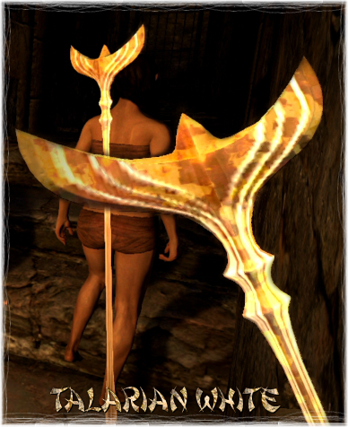 File:Weapon Archistaves Talarian White.png