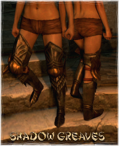 File:Armour Legs Shadow Greaves.png
