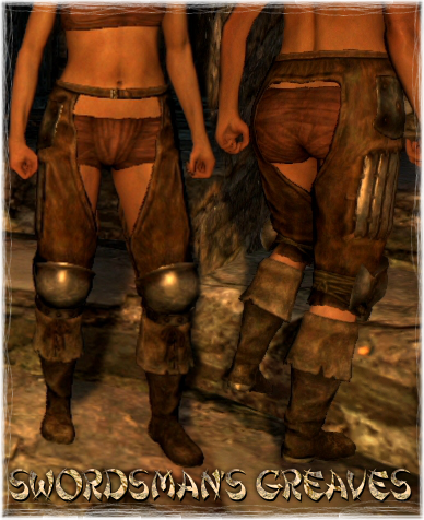 File:Armour Legs Swordsman's Greaves.png