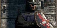 Ser Dirke