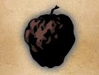 File:ROTTEN APPLE.png