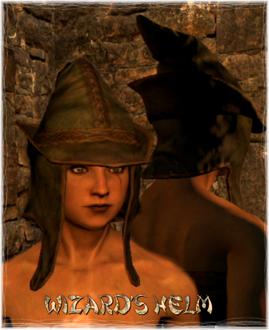 File:Armour Head Wizard's Helm.png