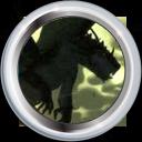 File:Badge-7070-4.png