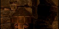 Monomi Mask