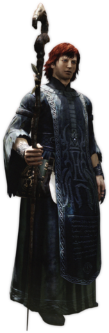 File:DD Class Sorcerer.png