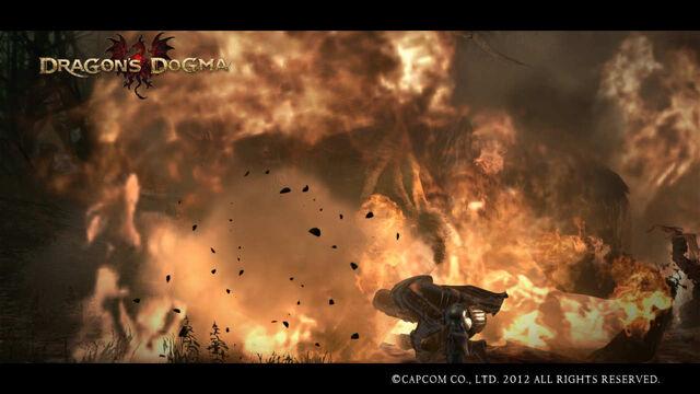 File:Imagen de Dragon's Dogma.jpg
