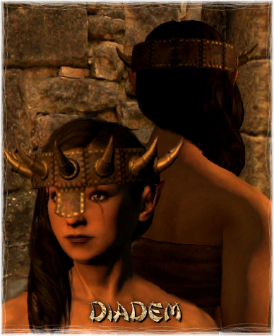 File:Armour Head Diadem.png