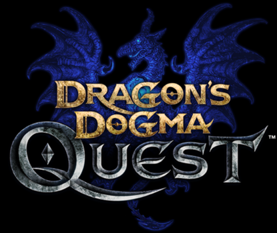 Archivo:DragonsDogma Quest Icon.png