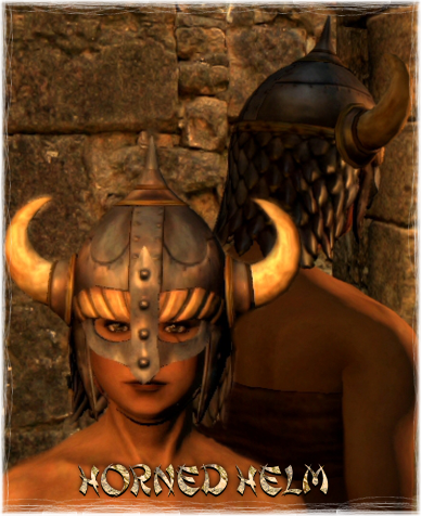 File:Armour Head Horned Helm.png