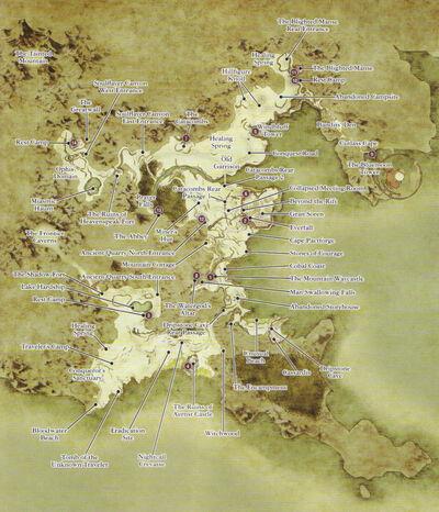 Gransys Map.jpg