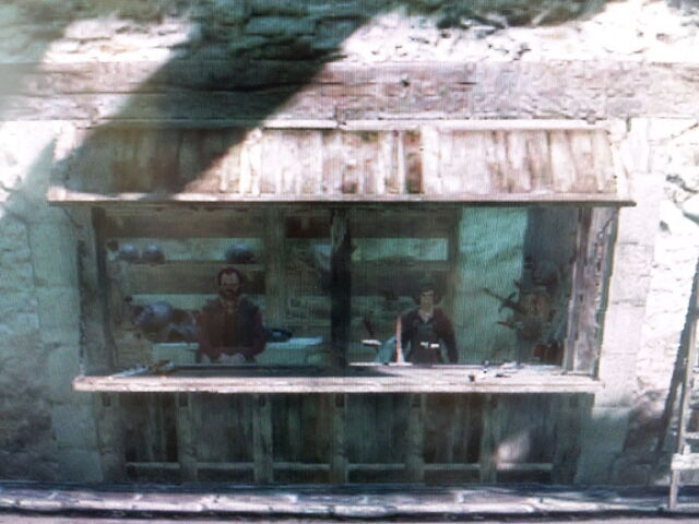 File:Caxton's Armory.jpg