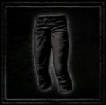 File:White hawk leggings icon.png
