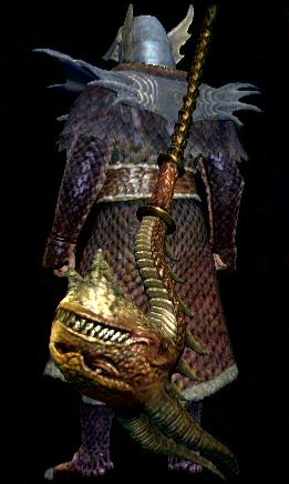 File:Dragon's Repast.png