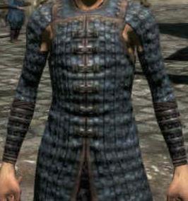 File:Trooper Outfit.JPG