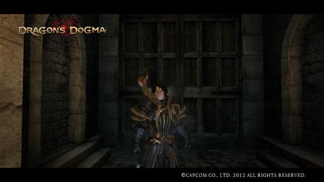 File:Dragon's Dogma Screenshot 10.jpg