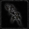 Icon Herb 2