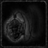 Icon Talisman.png