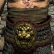 File:Golden Belt.JPG