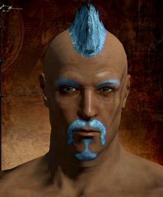 File:Sky Blue Hair Dye.png