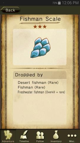 File:Fishman Scale.png