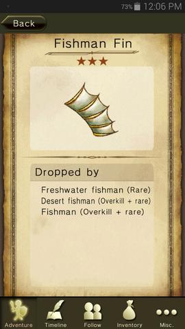 File:Fishman Fin.png