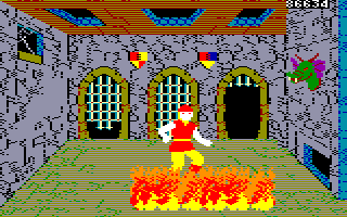 File:Firecpc.png